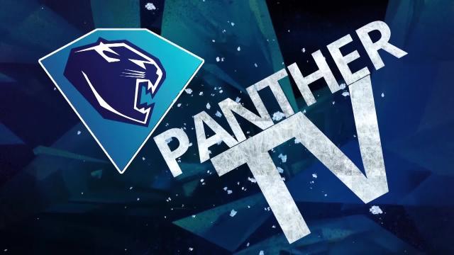 Panther im Leistungstest