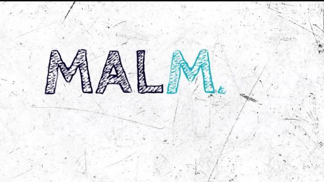 MalMal ein ERC-Trikot