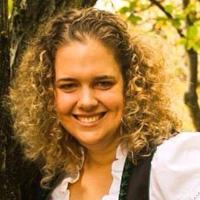 Sabine Rabl