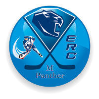 Fanclub M-Panther