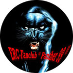 ERC Fanclub Panther 99