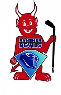 Fanclub Panther Devils