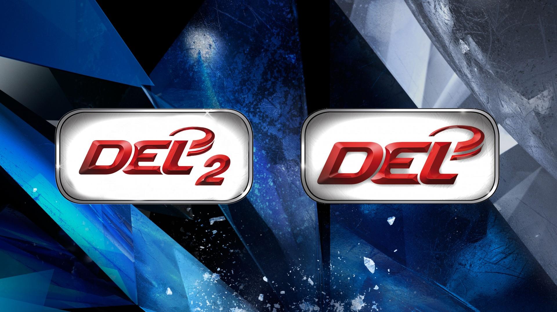 Del2 News