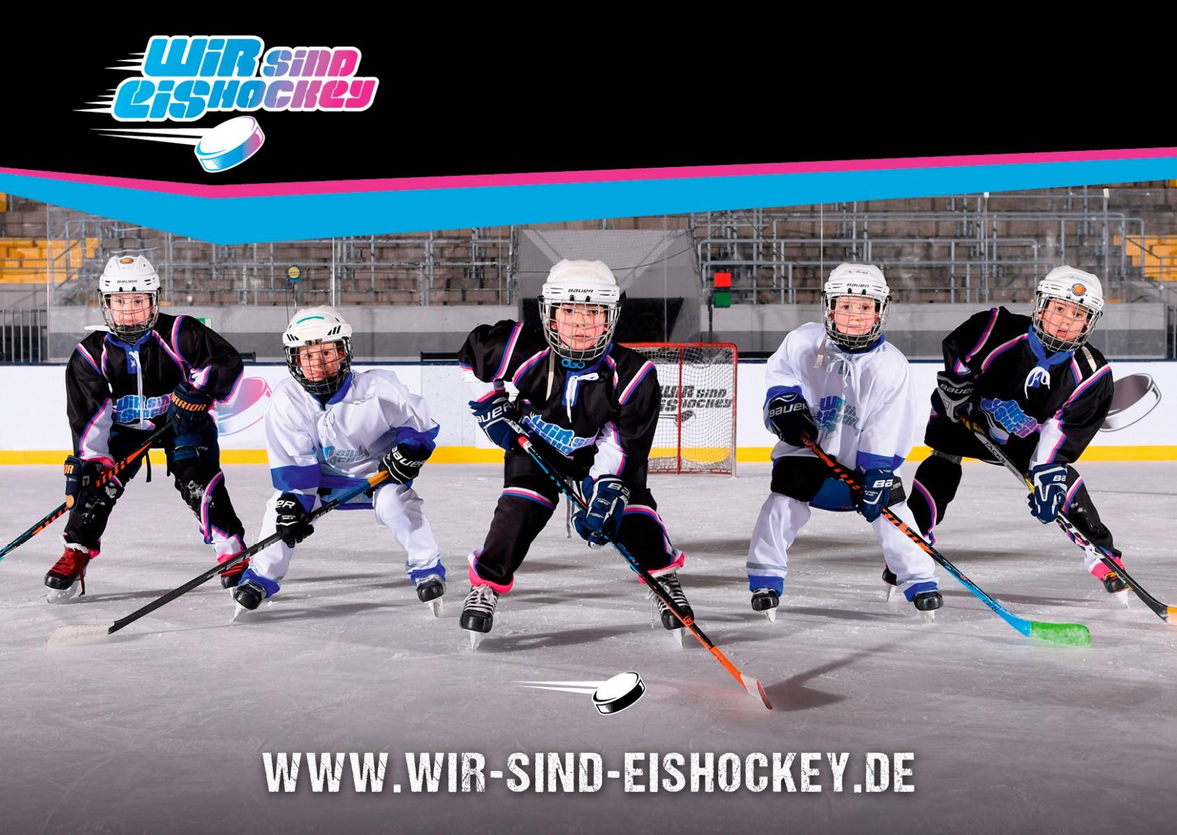 Eishockey Karten Köln