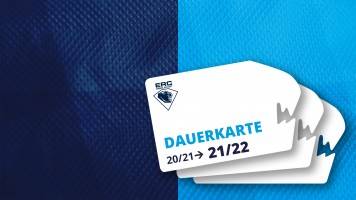 Die Dauerkarte für die Saison 2020/21 kann auf die Spielzeit 2021/22 übertragen werden.