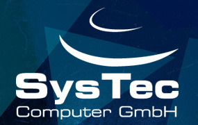 SysTec Computer GmbH