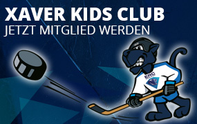 Xaver Kids Club