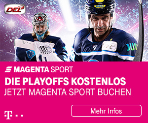 Magenta Playoffs