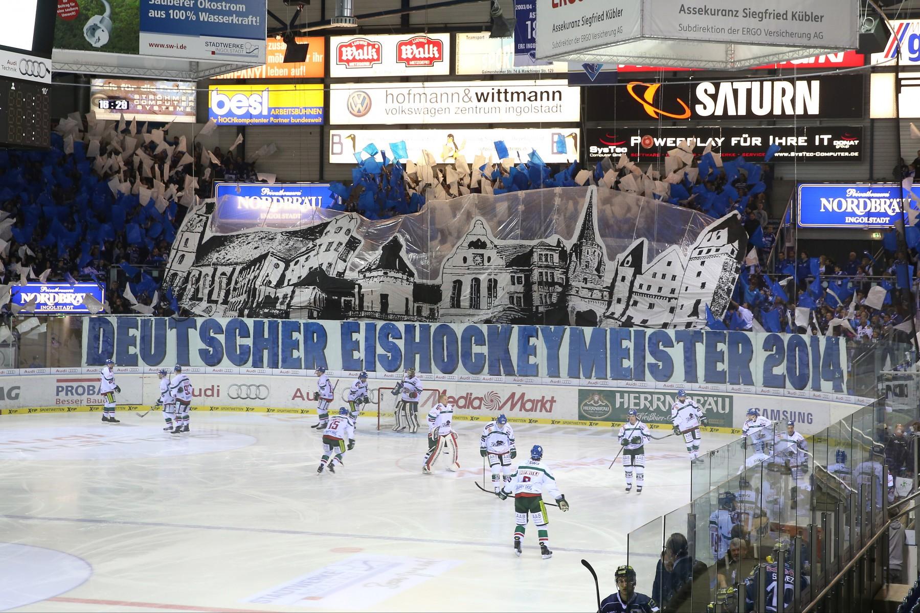 Tickets Gt Arena
