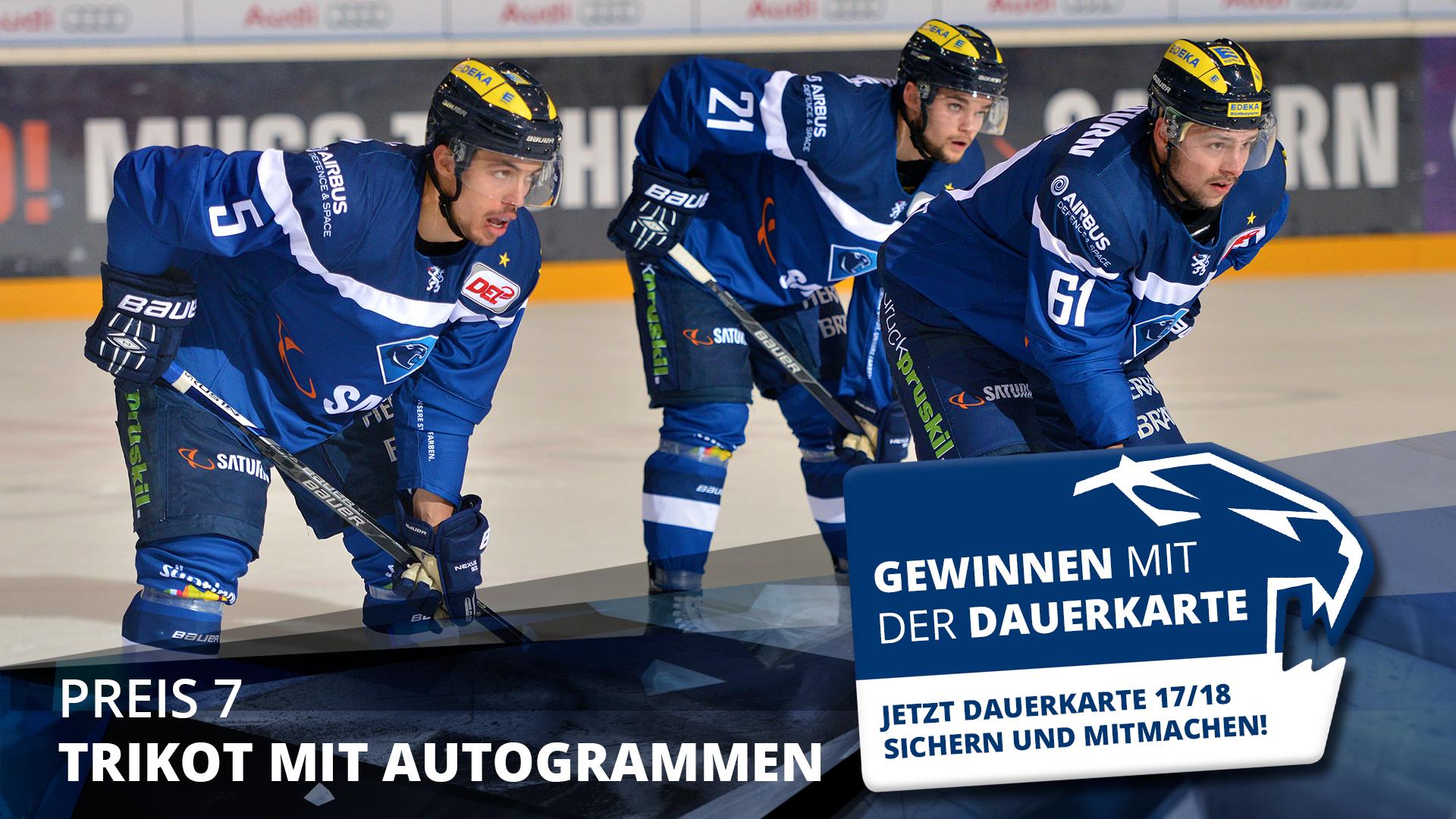 Ingolstadt Tickets